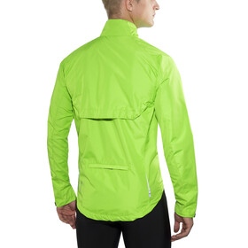 Sugoi Versa Evo Jacket Men Berzerker Green